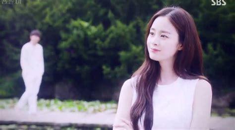 drama korea terfavorit 2015 kaleidoskop 2015 5 drama korea terpopular news