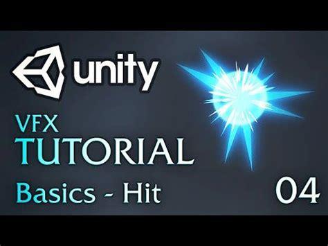 unity tutorial beginner c 47 best images about 이펙트 on pinterest sandbox frames
