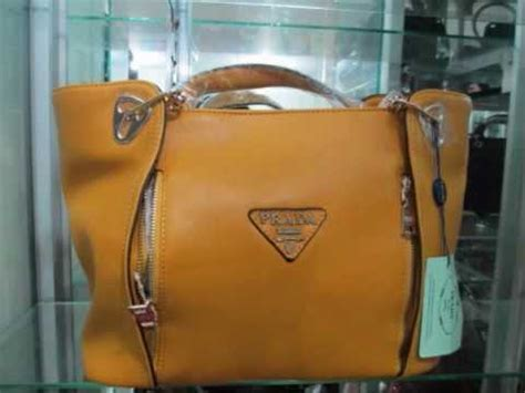 model tas gucci terbaru tas model terbaru youtube