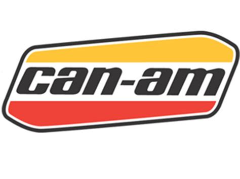 Kawasaki Aufkleber Klein by Can Am Aufkleber Logo Sticker Classic Klein Atv