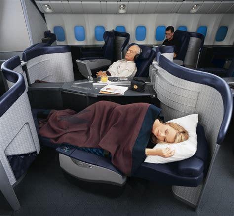 star comfort class 美航连夺 美国本土最佳头等舱航空公司 殊荣 组图 新浪旅游 新浪网
