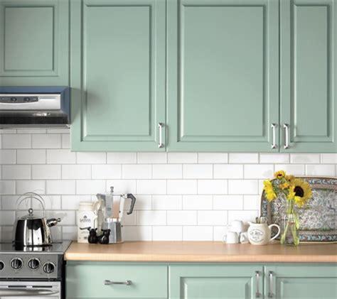 mint kitchens 7 diy tipp a konyha fel 250 j 237 t 225 s 225 ra kicsi h 225 z