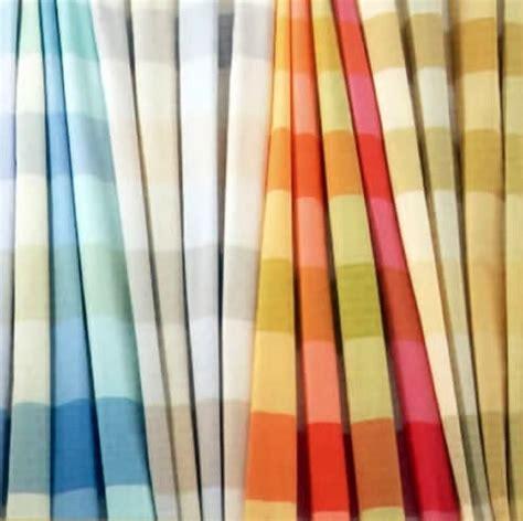 stoffe per tende da sole beautiful stoffe per tende da cucina pictures skilifts