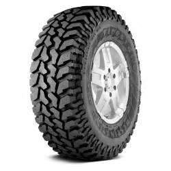 Suv Tires Firestone Firestone Tire Lt 285 65r 18 125q Destination M T All