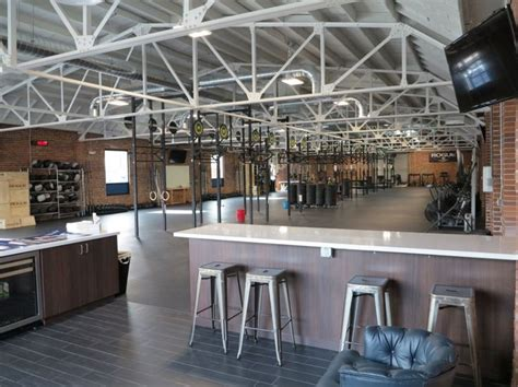 fit interior design industrial cafe fit out ideas search