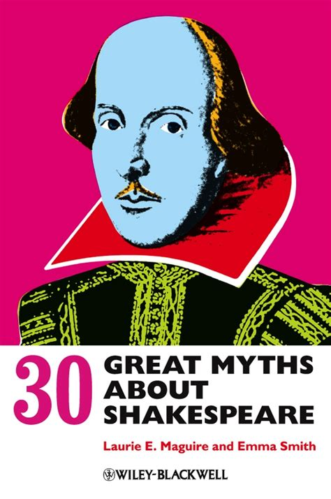tisch library hours 30 great myths about shakespeare tisch library website