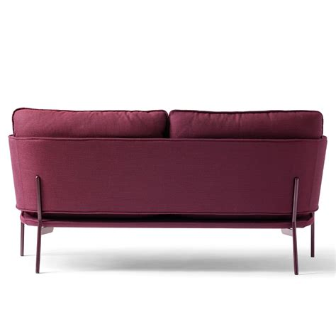 the cloud sectional sofa cloud sectional sofa 28 images cloud sofa luca