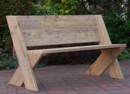 couple  diy benches   provide casual