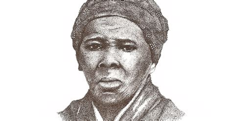 what challenges did harriet tubman 4 trivia questions about harriet tubman