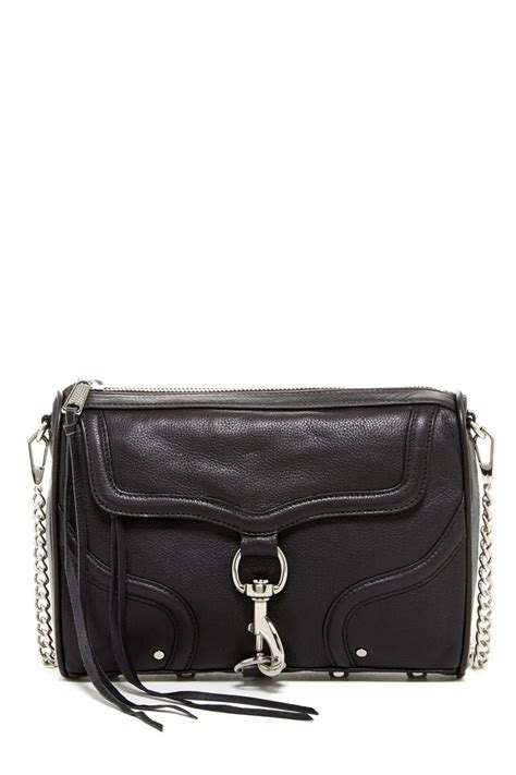 Minkoff Nordstrom Rack by 163 Best Images About Bags On The Cambridge