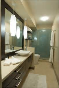 Bathrooms Design Ideas Mid Century Modern Bathroom Design Ideas Room Design Ideas