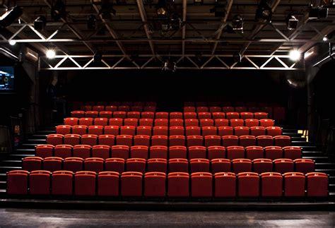 teatro cuarta pared sala cuarta pared madrid es teatro