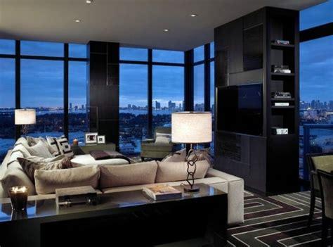 luxury apartment ideas showing contemporary interior luxury living room set 70 modern interior design ideas