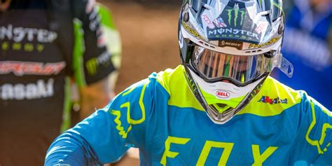 best motocross goggles review best motocross goggles motosport