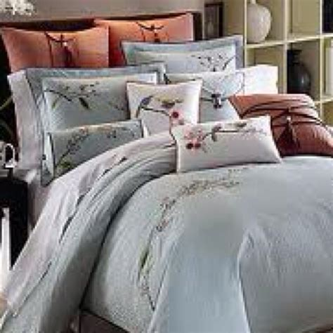 lenox bedding lenox chirp bedding for the home pinterest