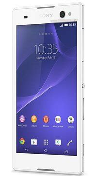 unlock pattern xperia c3 how to unlock sony xperia c3 d2533 unlocking code