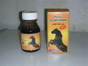 Obat Pembunuh Jamur Pada Kulit minuman kesehatan cari herbal 01