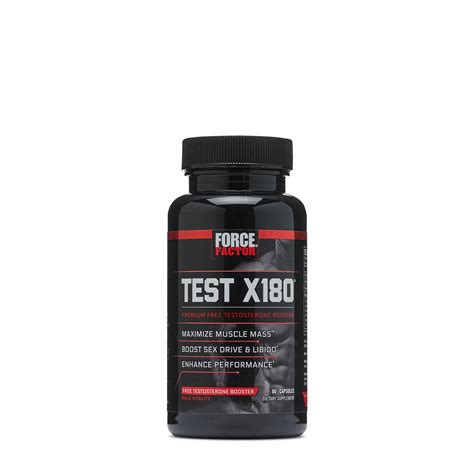 Gnc Assure Detox Test by Home Testosterone Test Gnc Veboldex Thaiger