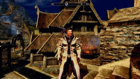 wip male tera armor conversion for sos page 4 skyrim post 364156 0 91990100 1402279867 thumb