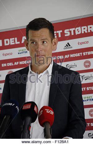 jakob hoyer copenhagen denmark august 25th 2015 runners in dhl
