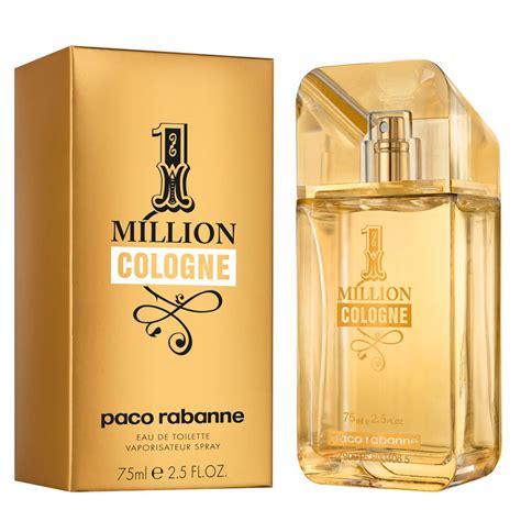 Pucelle Splash Cologne Splash Cologne Marine 75ml Each 1 million cologne by paco rabanne eau de toilette spray 75ml ascot cosmetics