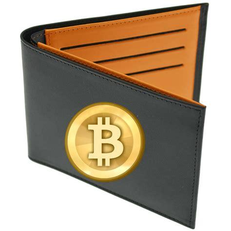 bitcoin wallet bitcoin wallets get to know bitcoin