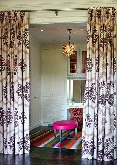 open those curtains wide winter is here six ways to save on your heating bills