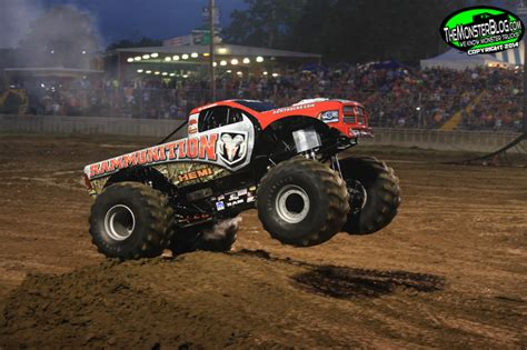 monster truck shows 2014 themonsterblog com we know monster trucks monster