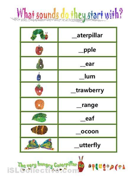 Magic Calligraphy Excercise Board 03 1 giochiamo e impariamo con the hungry caterpillar