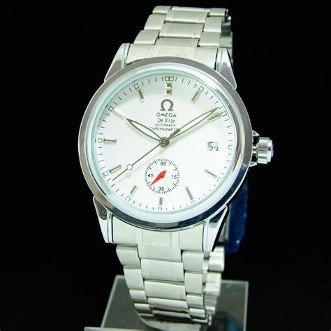 Jam Tangan Priacowok Casio 543 Silver Hitam 1 jam tangan seiko hitam jam simbok