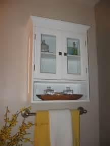 bathroom cabinets over toilet cabinet top tips diy sliding barn door shanty chic