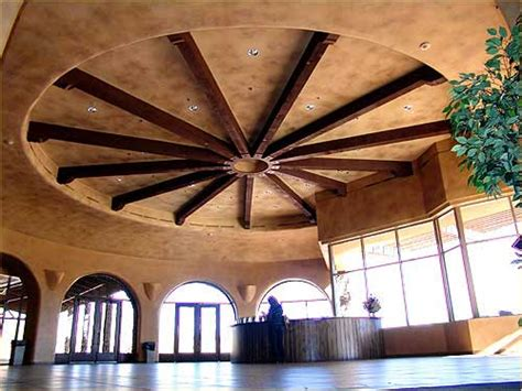 Ceiling Designs Wood Ceiling Design