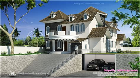 best home design blogs 2014 28 images 5 of the best