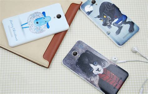 Cat Xiaomi Note 2 xiaomi redmi note 2 cat 3d