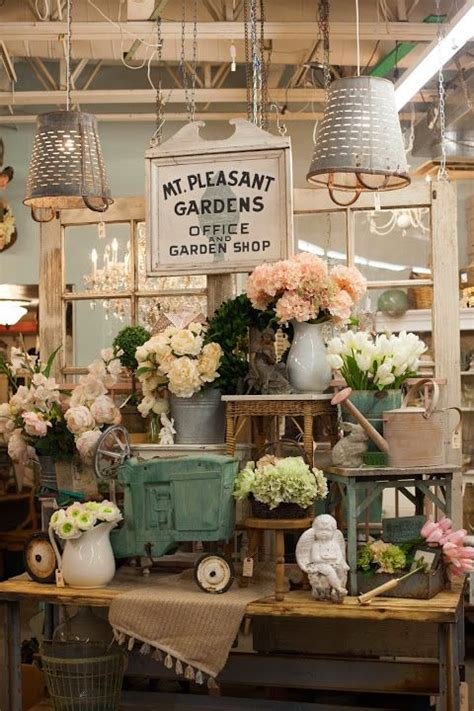 home decor antique malls antique stores alabama indoor booth crush 5 easy tips for staging a booth like a pro