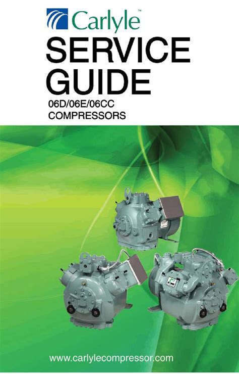 28 carlyle compressor wiring diagram 188 166 216 143