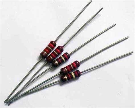 rn60c resistor datasheet 4k ohm resistor 28 images miniatures 10x axial lead ceramic cement power resistor 4k ohm 5w