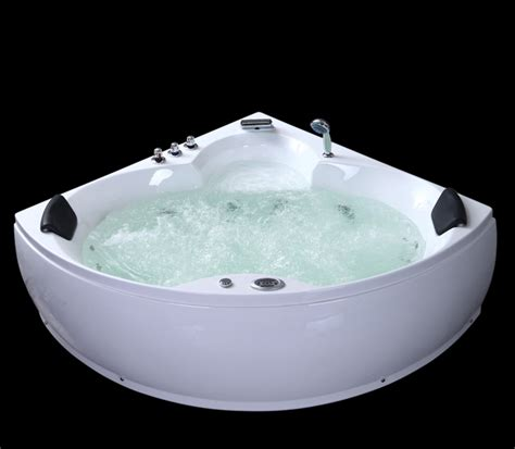 air bubble bathtub cheap whirlpool bath 8 air bubble jets massage tub pure