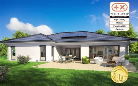 scanhaus bungalow fertighaus sh 169 wb