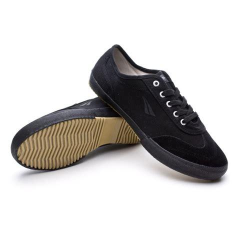 zapatillas de futbol sala penalty zapatilla penalty atf ol 233 brasil 12 negra soloporteros