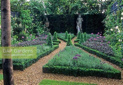 formal herb garden gap gardens formal herb garden parterre with low buxus