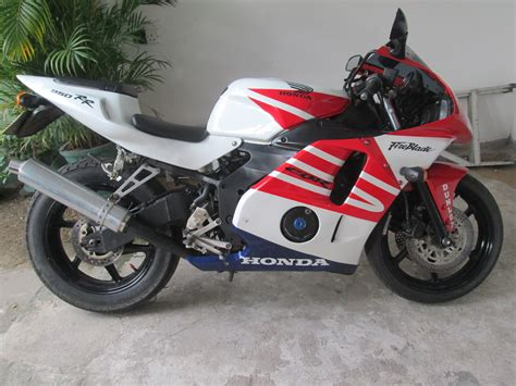 honda cbr 250 for sale honda cbr 250 for sale free classified ads in sri