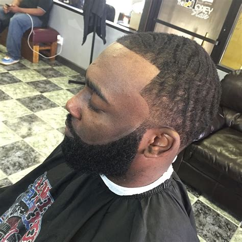 360 haircut pictures 40 amazing fade haircuts for black men atoz hairstyles