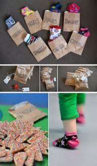 Favor Ideas For Toddler Birthday by Best 25 Toddler Favors Ideas On Toddler