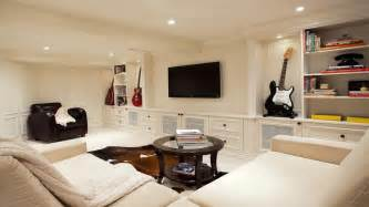 Inexpensive Bedroom Decorating Ideas tiny basement redo crazy basement ideas basement interior