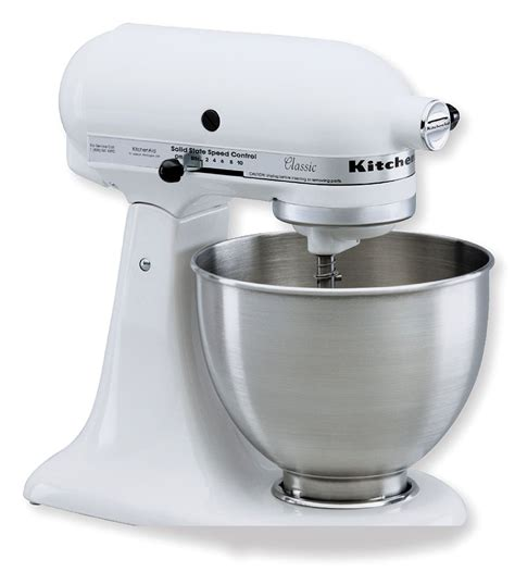 Mixer Kitchenaid kitchenaid kitchenaid mixer reviews