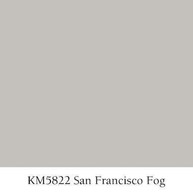 san francisco fog paint color 17 best images about home on washers house plans and tile
