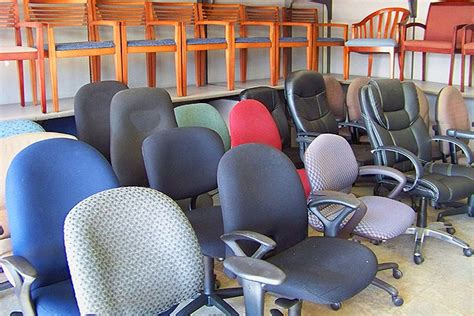 used office furniture plano tx used office chairs in plano dallas richardson allen