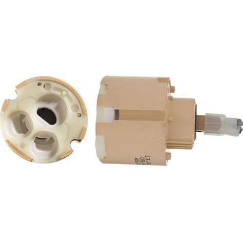 Grohe Faucet Cartridge Replacement by Grohe Faucet Cartridge For Ladylux Plus Euromix Price Tracking