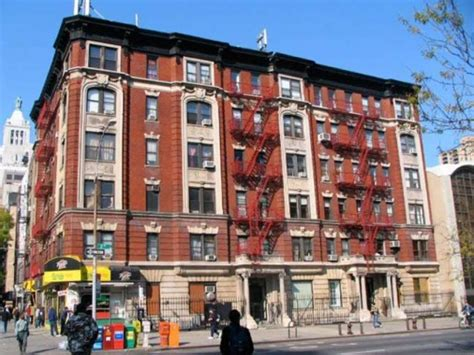 image gallery new york apartment buildings